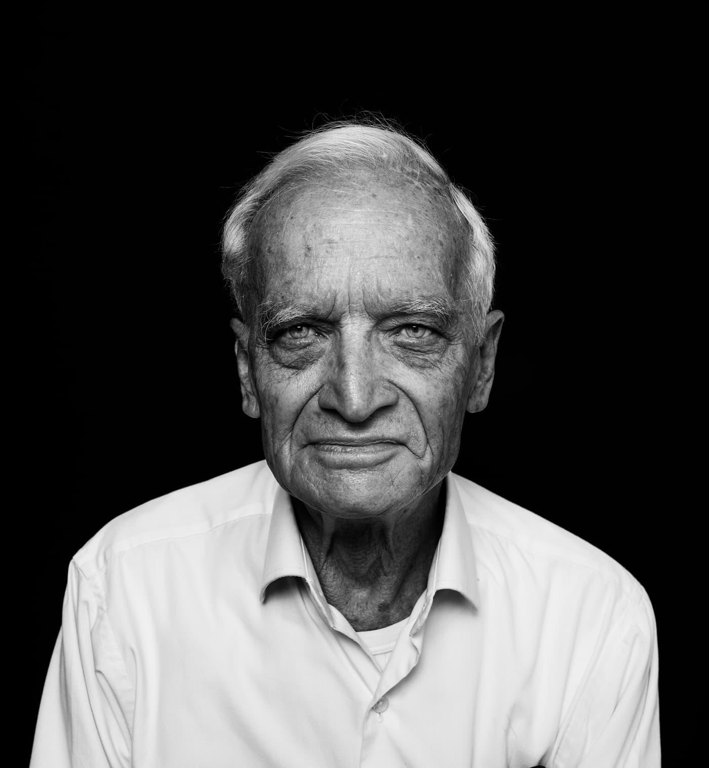 Luís Goytisolo (escritor)